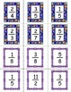 Ordering Fraction Cards