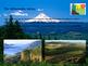 Oregon History PowerPoint - Part I