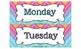 Organization Labels (for folders or drawers) {Freebie}