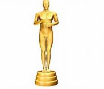 Oscars Speech - Clauses