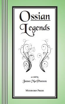 Ossian Legends