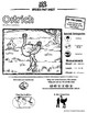Ostrich -- 10 Resources -- Coloring Pages, Reading & Activities