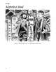 Othello, Easy Reading Shakespeare 10 Chapter PDF eBook, No