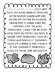 Our Planet Rocks: Rocks & Minerals Pack