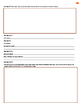 Canada - Our Land and People Activity Booklet - Chpt. 8 (T
