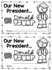 Our New President-Donald Trump FREEBIE