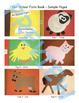 Our School Farm Song & Singable Book Project