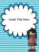 Our Student Teacher is Here!  Student Teacher Editable Binder