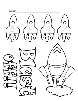 Worksheets Space Math Worksheet outer space math worksheet 1 5 by lani teachers pay 5