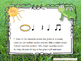 Over in the Meadow--A Folk Song w/ instrument accompanimen