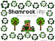 Over the Rainbow! {6 St. Patrick's Day math games & activities}