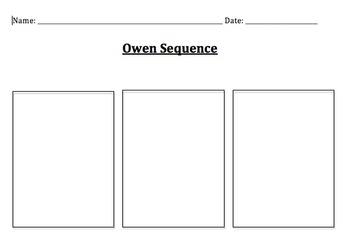 Owen Sequencing