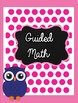 Owl Binder Covers: Includes 29 covers for EVERY subject!