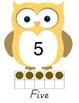 Owl Numbers