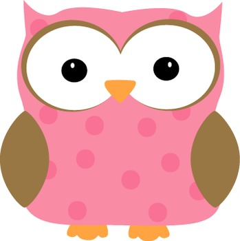 Owl Theme Back to School Night Pack