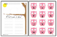Owl Write it Down- CVC Language & Phonological Awareness A