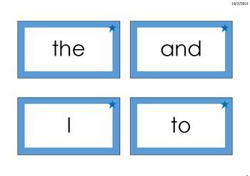 Oxford Word Plus Flash Cards 1-404