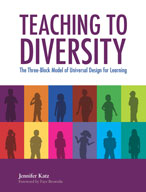 Teaching to Diversity