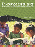 The Language Experience Approach to Literacy for Children
