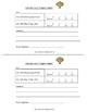 PBIS-Aligned Daily Progress Report FREEBIE