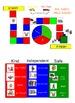 PBIS SMARTBoard Game