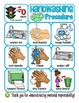 PBS Toolkit_procedures for handwashing and fountain plus bonus
