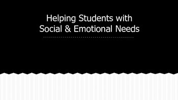 PD Re Communication.Support.Problem-Solving.Coping.Self-Re