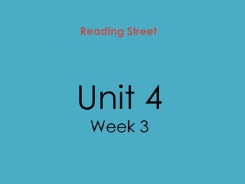 PDF Version of Unit 4 Week 3