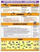 PE Concentration: Halloween Version- Activity Plan and 28