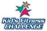 PE Fitness Challenge