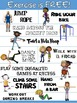 PE Poster: Exercise is FREE