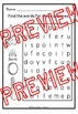 VOWEL TEAMS ACTIVITIES: OI AND OY VOWEL TEAM PRINTABLES +
