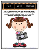 PHOTO EDITING - Fun with Photos-FREE Website List (UPDATED)