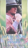 HISTORY PIONEERS LITTLE HOUSE ON THE PRAIRIE Landon Jesse