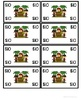 PIRATES CLASSROOM MANAGEMENT REWARDS and BEHAVIOR SET
