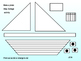 PIRATE SHIP ACIVITIES