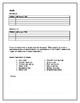 PLAAFFP Data Sheet