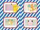 POKEMON GO Multiplication ARRAYS with constraints