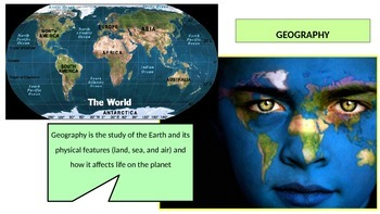 x POWERPOINT: Global Studies Review for New York State Reg