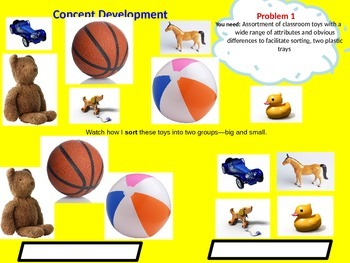 PPT to go with Engage NY Kindergarten Grade Common Core Ma
