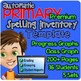 PREMIUM SCHOOL License (5 users) BUNDLE Automatic Spelling