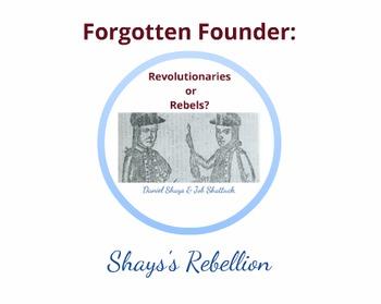 PREZI: Forgotten Founder