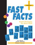 Fast Facts: Addition