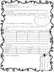 PUMPKINOLOGY LABS (Set of 8): Using Pumpkins to Teach Math