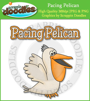 Pacing Pelican Reading Strategy