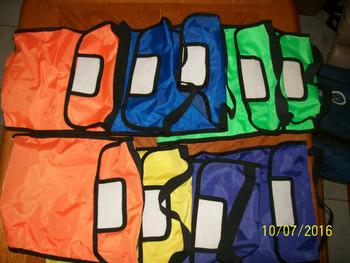 Pack-N-Reads® Take Home Book Packs (Set of 9)