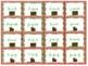 Packing Santa's Sleigh: Phoneme Segmentation for Guided Re