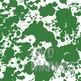 Paintbrush Splatters - Digital Paper Pack - 24 Different P