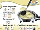 Pancakes (Mix Version) - Animated Step-by-Step Recipe - Sy