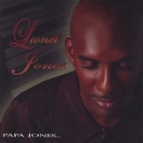Papa Jones